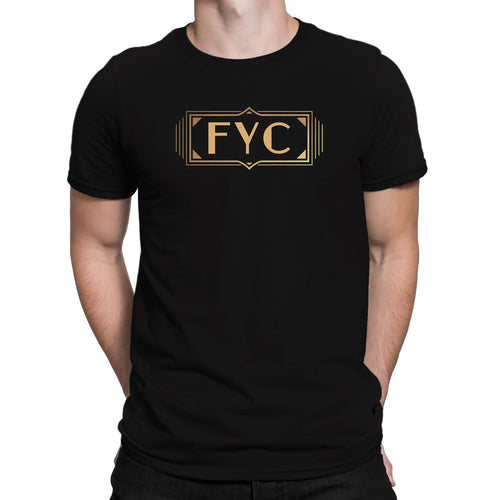 For Your Consideration • TEE