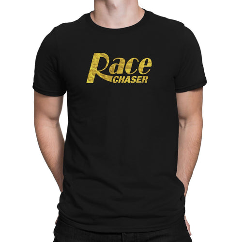 RACE CHASER • TEE