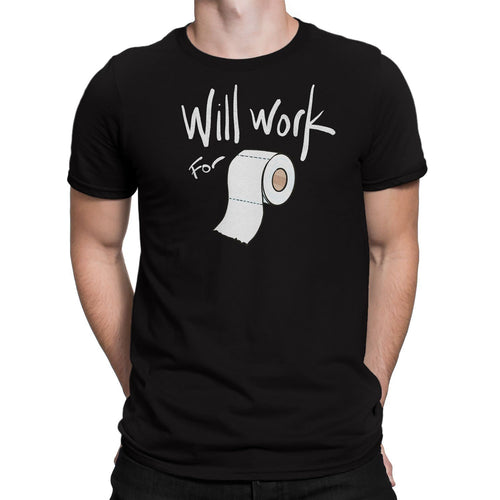 Will work for TP • TEE