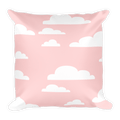SUNSET DREAMS • Pillow