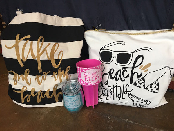Mother's Day gift ideas - Only Southern Made