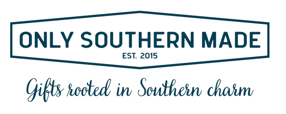 Only Southern Made