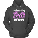 Mothers Day T-Shirt Design - One In A Million