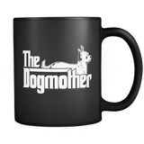 The Dogmother - Luxury Chihuahua Mug