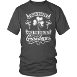 Irish T-Shirt Design - Irish Women