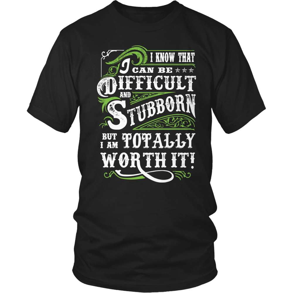 Country T-Shirt Design - Totally Worth It! - snazzyshirtz.com