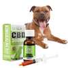 KING KALM™ CBD 300mg for Pitbulls