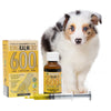 KING KALM 600mg CBD For Australian Shepherds