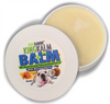 Buy Two 75mg Oil's & Get a FREE Balm!