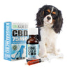 KING KALM™ CBD 75mg for King Charles Spaniel