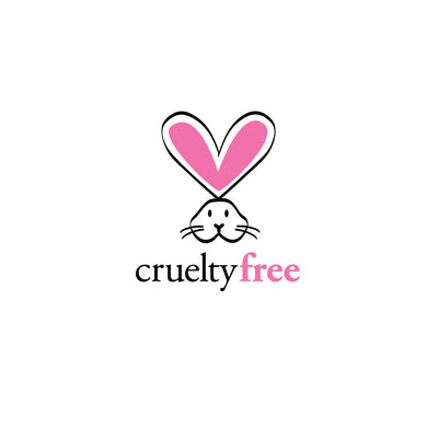 Curelty Free Pet Product