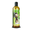 Shampoo + Bed + In Between Spray = Lemongrass Kombo
