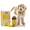 KING KALM™ 600mg CBD For Labradoodles