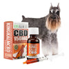 KING KALM™ CBD 150mg for Miniature Schnauzers
