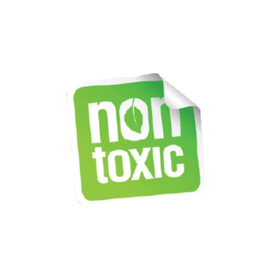 Non-Toxic Pet Product