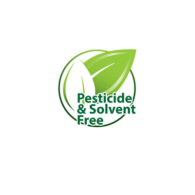 Pesticide & Solvent Free Pet Product