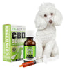 KING KALM™ CBD 300mg for Poodles