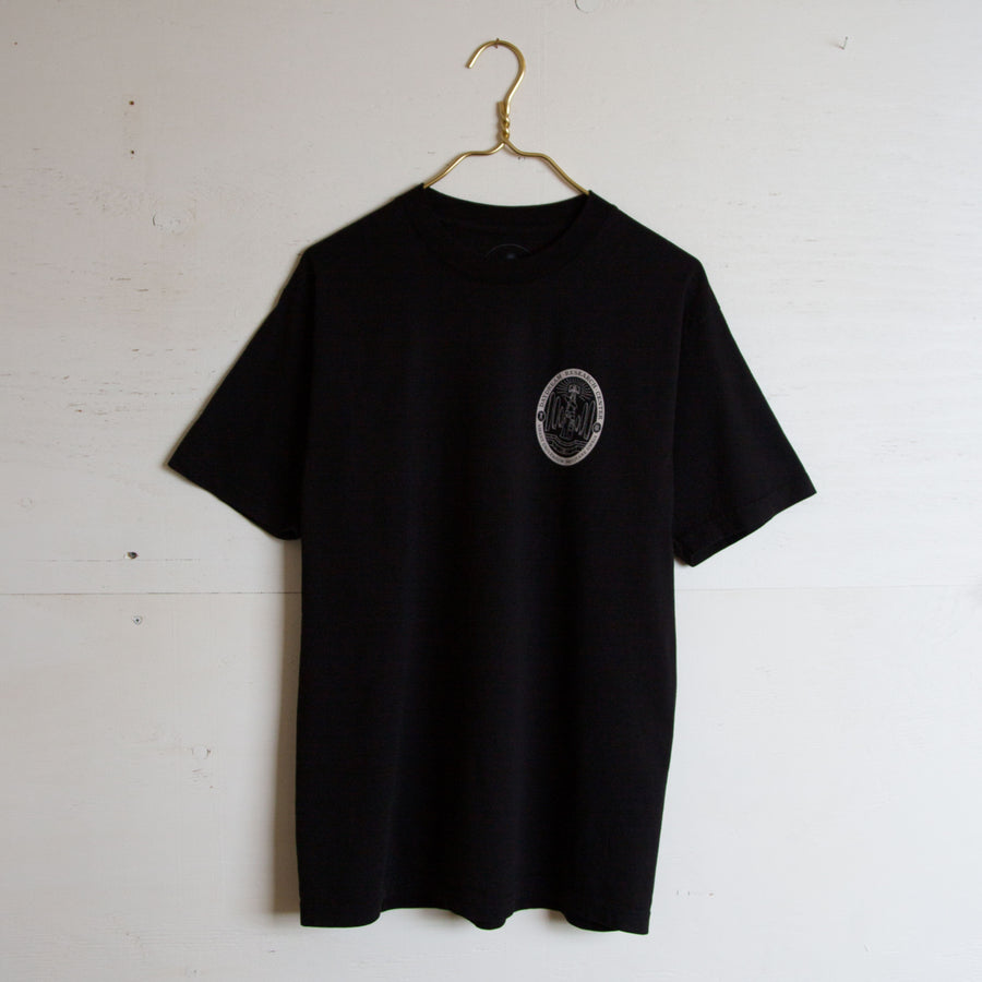 Daydream Research Center Tee