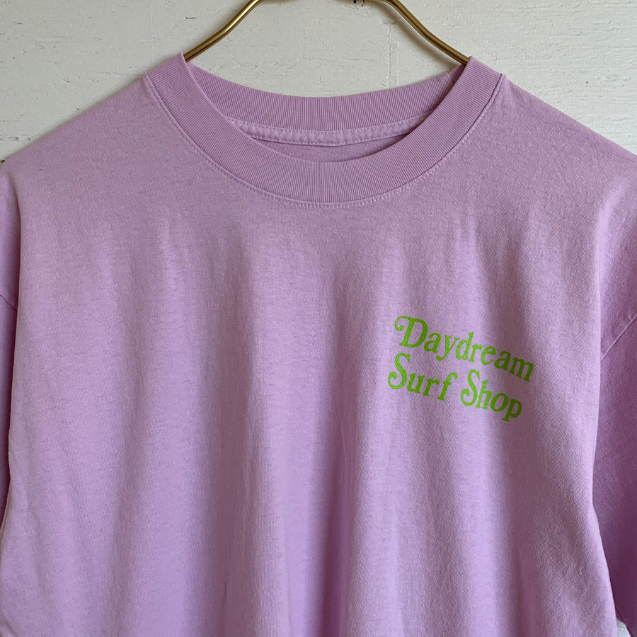 Daydream Embrace Tee