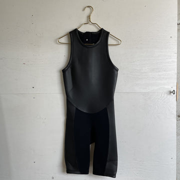 Gato Heroi Short John Wetsuit - Past Season