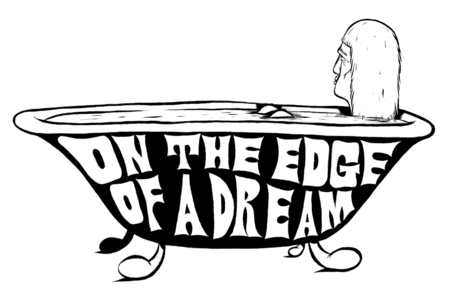 Tickets: On The Edge Of A Dream Screening + Q&A