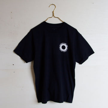Black Mountain College Tee