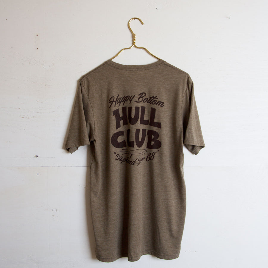 Liddle Tee Shirt