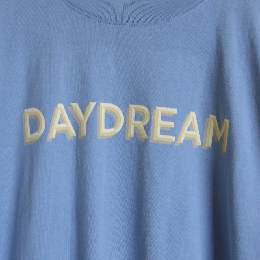 Daydream Sign Tee