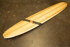 "10'0"" Jacobs 1965 Concave Tail"