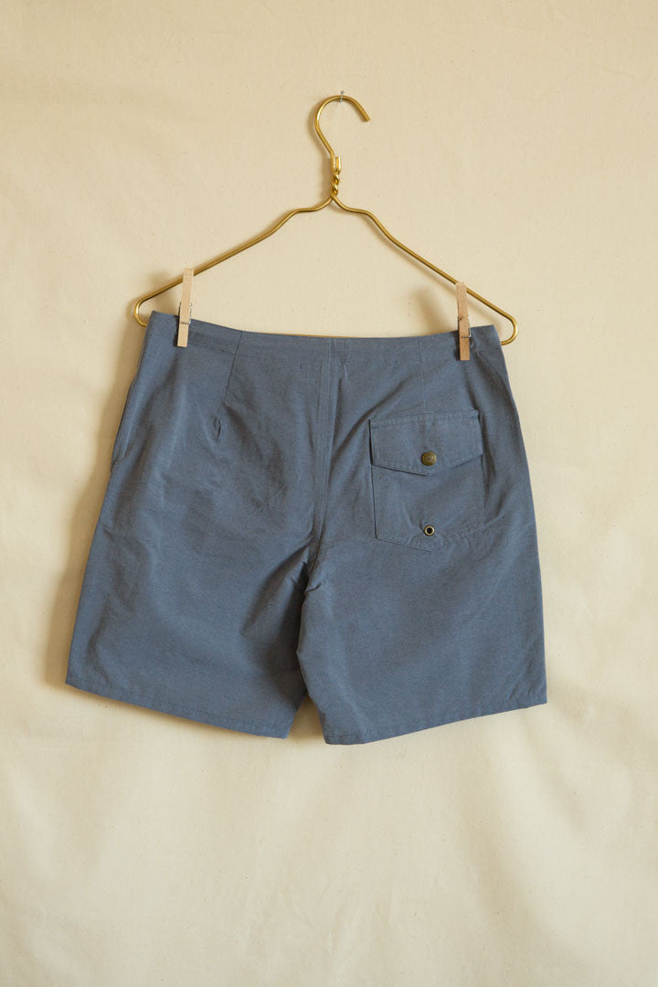 Mollusk Surf Trunks