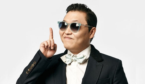 SOUL ELECTRONICS AND PSY PARTNER TO PRODUCE PREMIUM SOUND WITH SIGNATURE STYLE