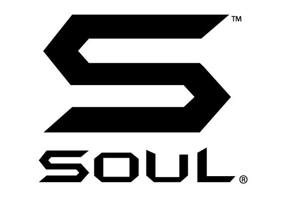 SOUL. ONE NAME. MANY VISIONS.