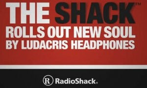 SOUL-STIRRING NEWS: RADIO SHACK GETS SOUL [VIDEO]
