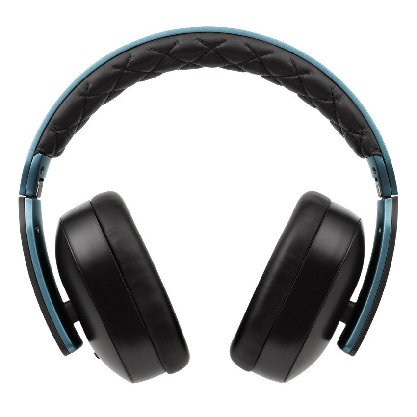 Jet Superior High Performance Noise Cancelling Headphones