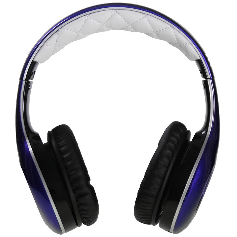 SL150 Pro Hi-Definition On-Ear Headphones