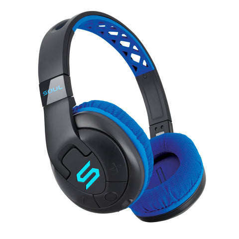 Soul Headphone Case (L)
