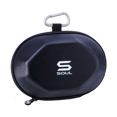 Soul Audio Cable