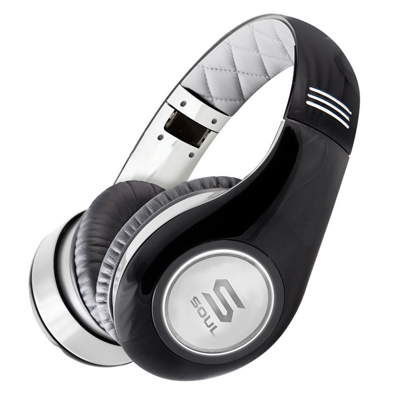 SL300 Elite Hi-Definition Noise Canceling Headphones