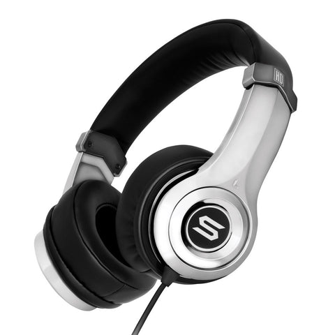 Soul Headphone Case (M)