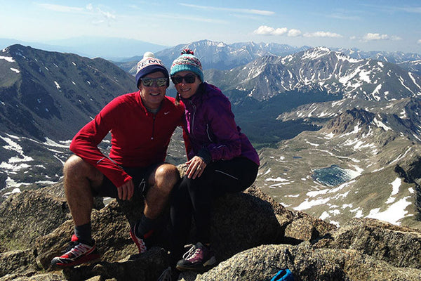 Hiking A 14er - Here's What To Expect