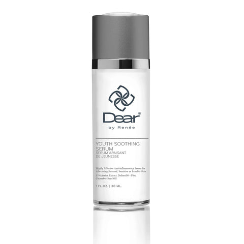 YOUTH SOOTHING SERUM