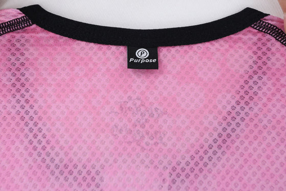 PRO v2 Performance Tri Suit AGAMA PINK