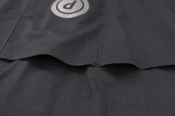 PRO v3 Cycling Jersey CHROMA MIDNIGHT