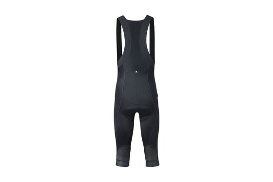ELITE Core  Mid Length Cycling Bib Shorts (UNISEX)
