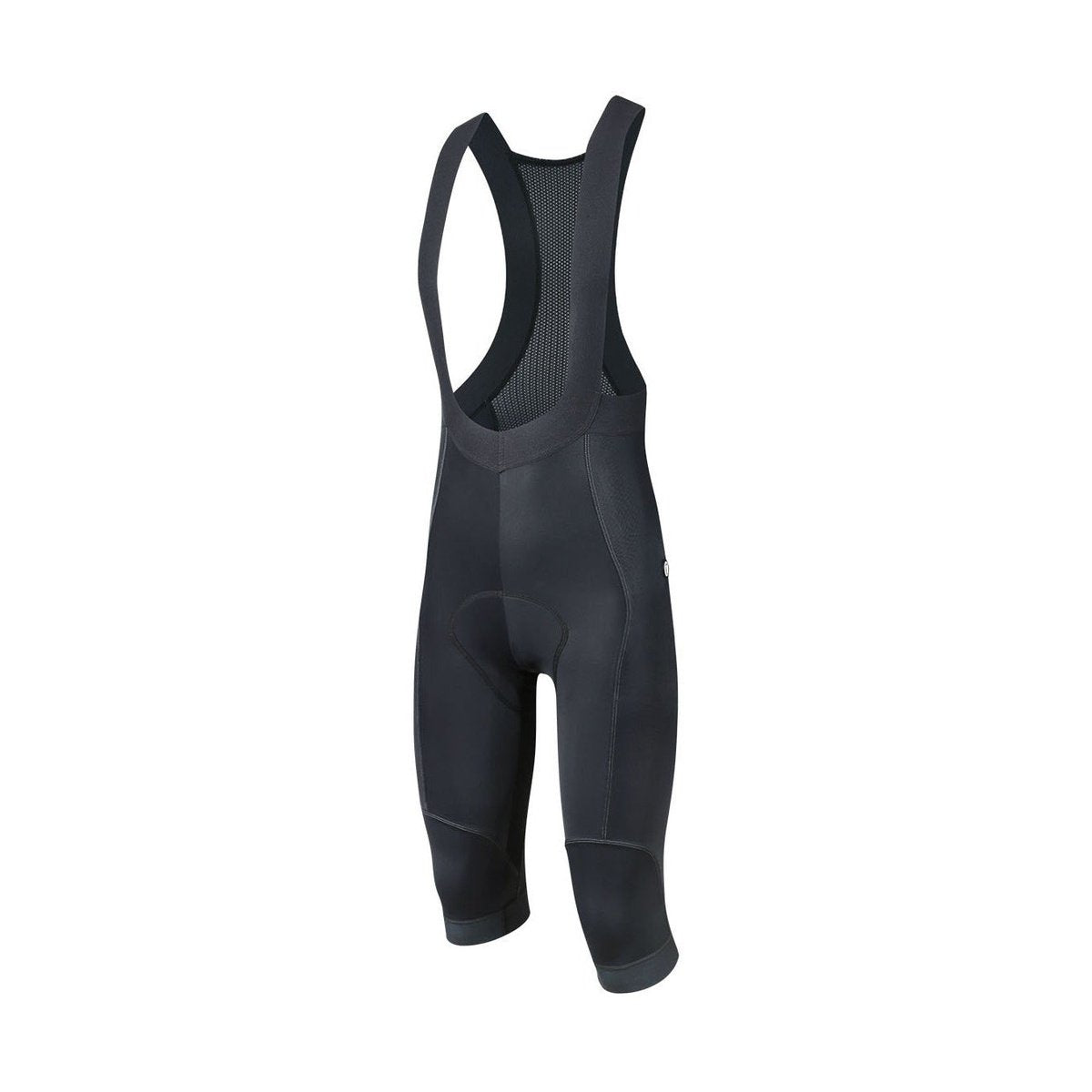 Purpose Elite Core Series Mid Length Cycling Bib Shorts (UNISEX)