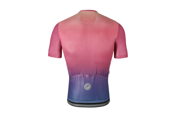 PRO SERIES  Cycling Jersey (MIRAGE)