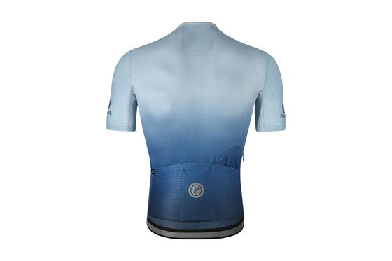 PRO SERIES  Cycling Jersey (TRANSCEND)