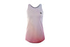 PRO Racerback Women Running Tank Top (Joy)