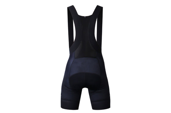 Training/Century Cycling Bibshorts