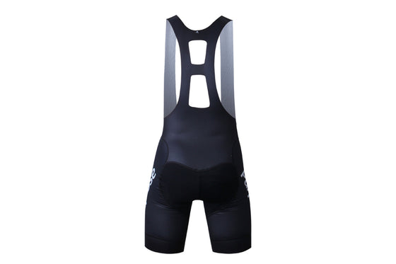 Race/Performance Cycling Bibshorts